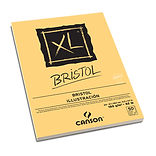 Canson XL Bristol | בריסטול
