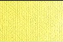 C121 Nickel Titanium Yellow
