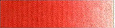 E20 Cadmium Red Scarlet