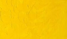 chrome yellow hue