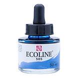 Ultramarine Light 505