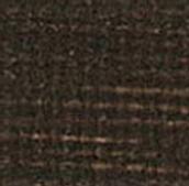 צבע שמן D'ART פאבאו 37מל RAW UMBER 130