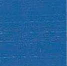 צבע שמן D'ART פאבאו 37מל CERULEAN BLUE 112
