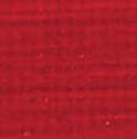 צבע שמן D'ART פאבאו 37מל CARMINE 219