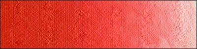 C19 Scheveningen Red Scarlet
