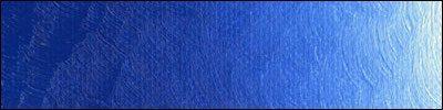 C247 Old Holland Cyan Blue
