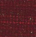 צבע שמן D'ART פאבאו 37מל MARS RED 168