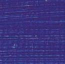צבע שמן D'ART פאבאו 37מל COBALT BLUE 113