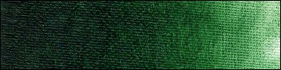 C301 Hooker's Green Lake Deep Extra
