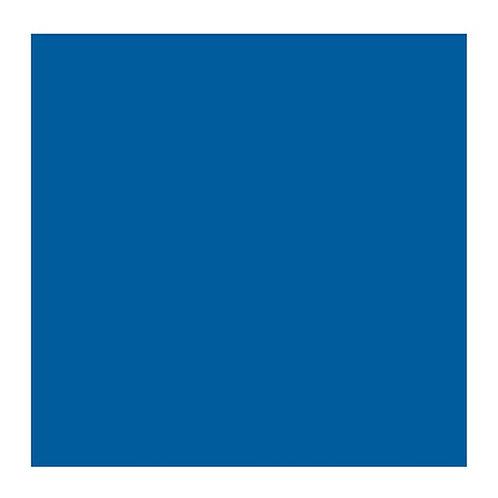 Cobalt Blue 511
