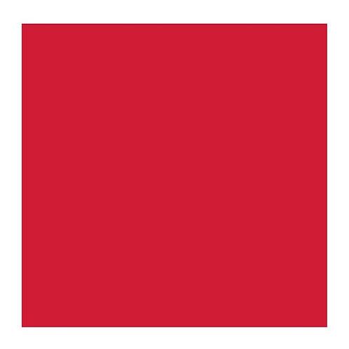 Cadmium Red Medium 314