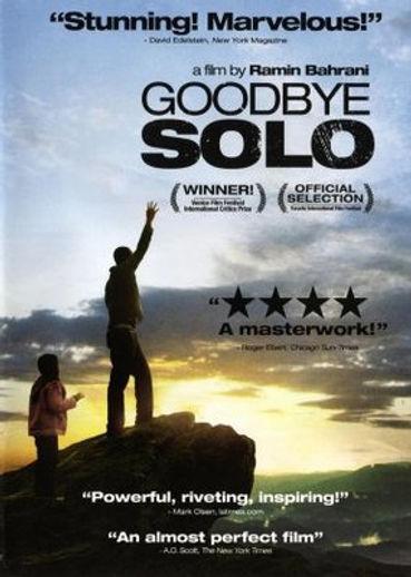 goodbye solo poster.jpg