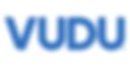 vudu-logo-620x320.png