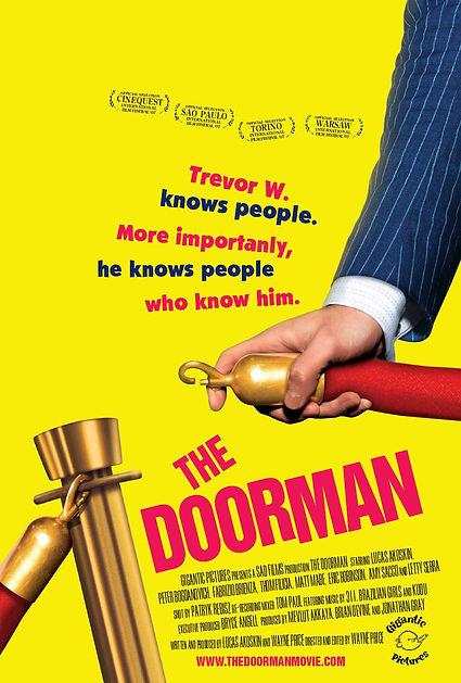 Doorman Poster.jpg