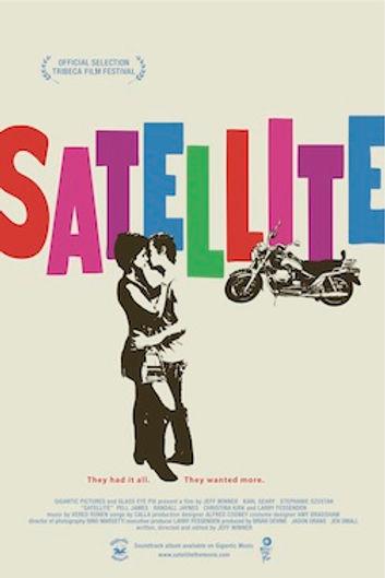satellite_home.jpg