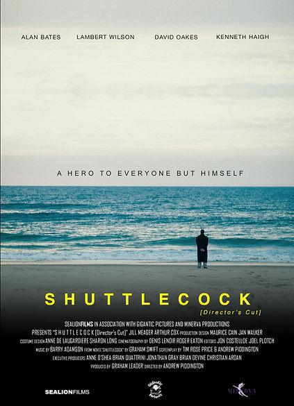 Shuttlecock%20(Director's%20Cut)%20Poste