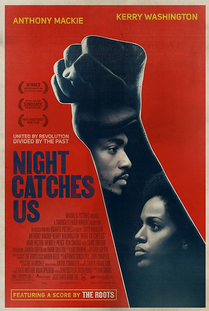 the night catches us poster.jpg