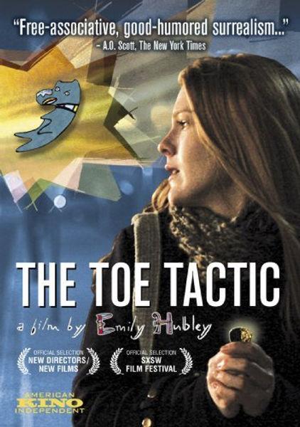 The Toe Tactic.jpg