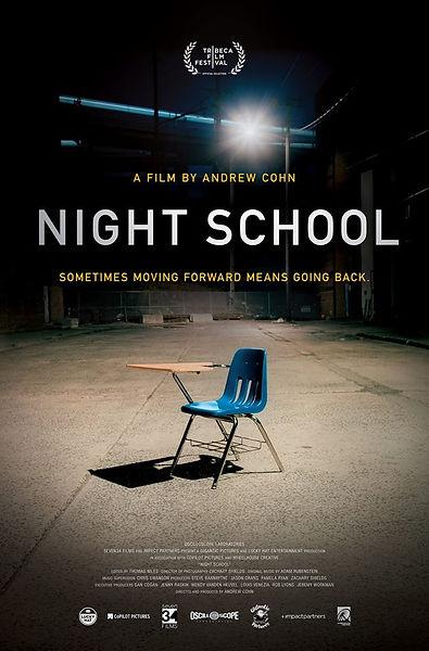 night school poster.jpg