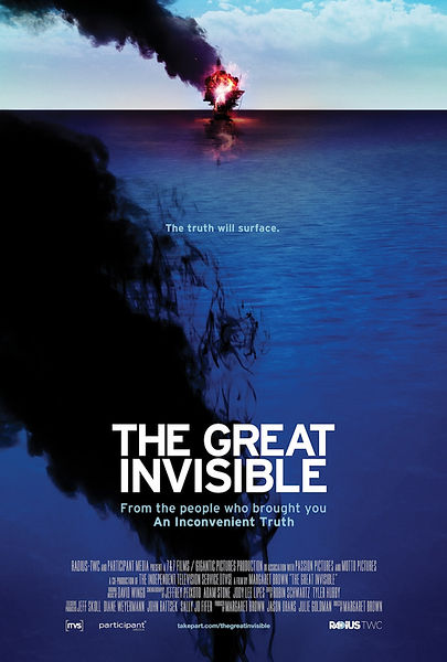 the great invisible.jpg