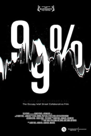 99Percent Poster.jpg