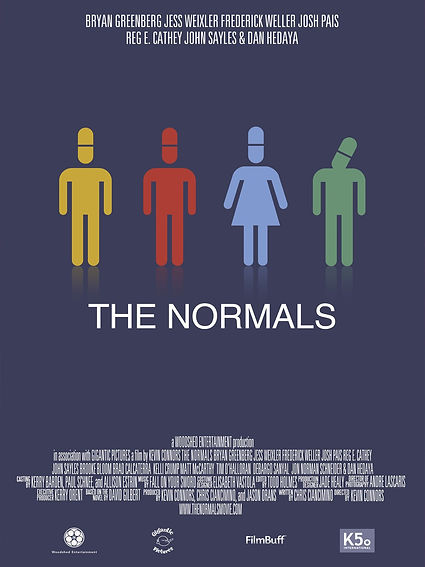 the normals poster.jpg