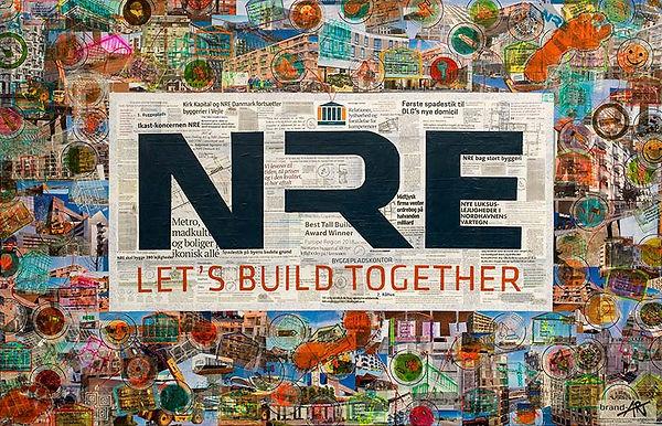 NRE.virksomhedsportræt.jpg