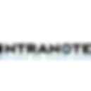 Intranote_logo1.png