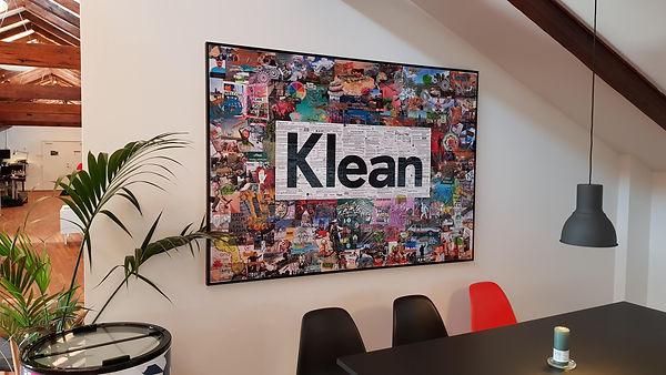 Klean kontor.jpg