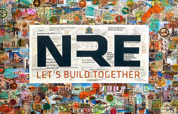 NRE.Virksomhedsportræt.Strategiworkshop.DNA-kunst_edited.jpg