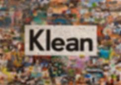 Klean virksomhedsportræt af Lise Thinggaard fra brand-ART