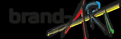 Logo100.Kompr.png