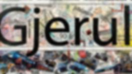 Gjerulff virksomhedsportræt.jpg
