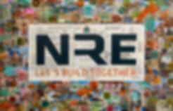 NRE50%jpg.jpg