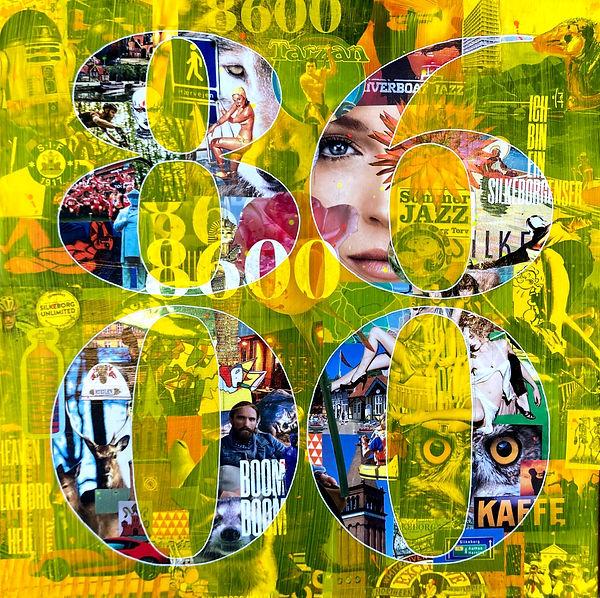 004 - 60x 60.jpg