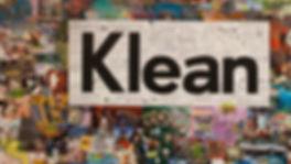 Klean Virksomhedsportræt jpg