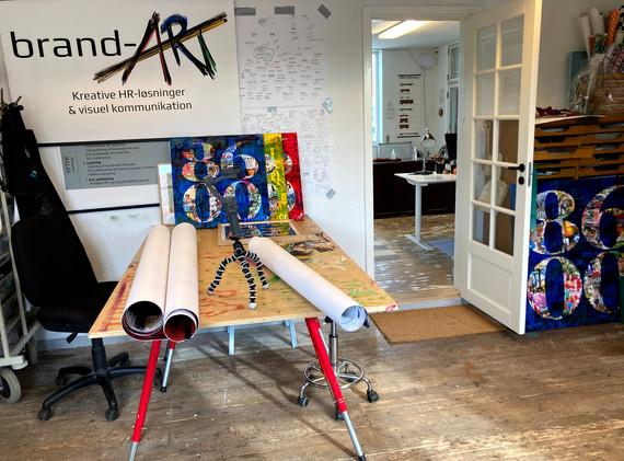 Plads 4, brand-ART værksted.jpg