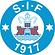 SIF.logo.png