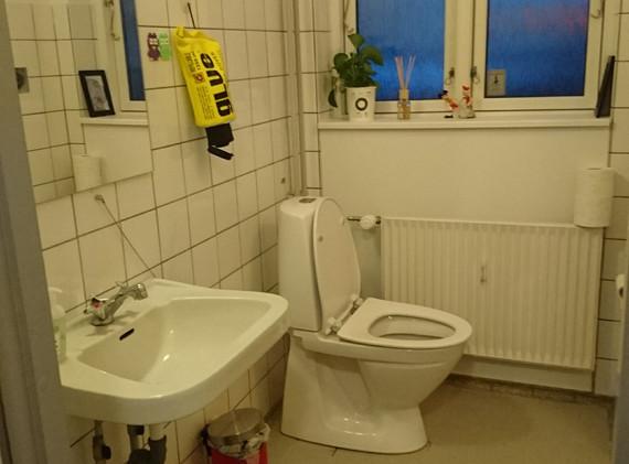 Toilet og bad.jpg