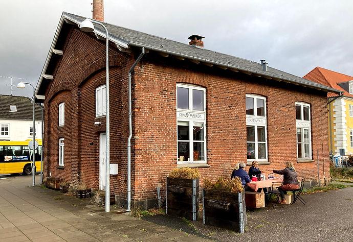 Kontorfællesskab Silkeborg.jpg