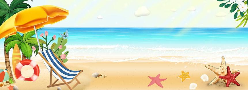 pngtree-summer-beach-scene-background-ba