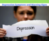 depression symptons and .png