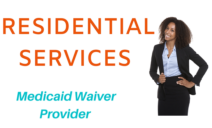 residential services  (1).png