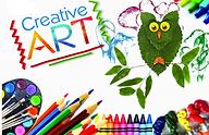 creative arts 2.png