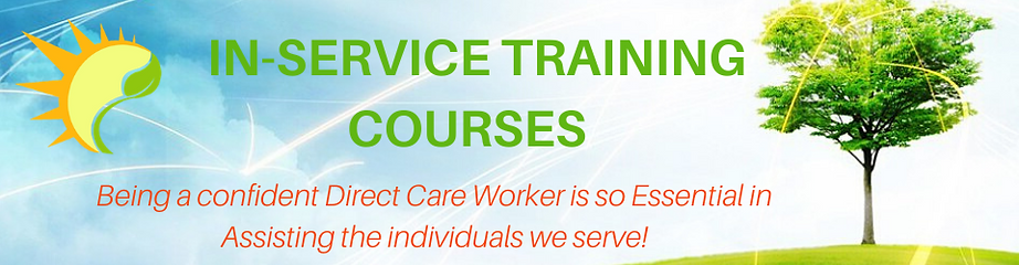 in-service courses .png