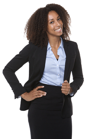 black-business-woman-png-6.png