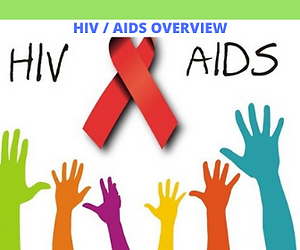 HIV AIDS OVERVIEW.png