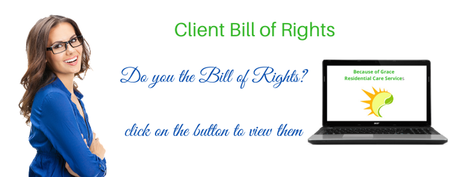 BILL OF RIGHTS .png