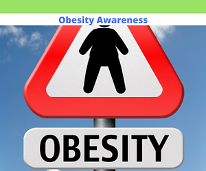 obesity .png