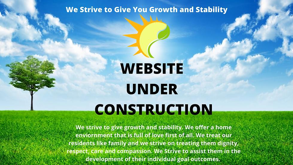 _BOGRCS web site  (1).png